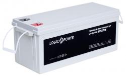 logicpower-lp-gl180